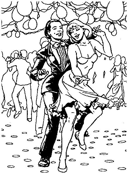 porno-onlayn-passiv